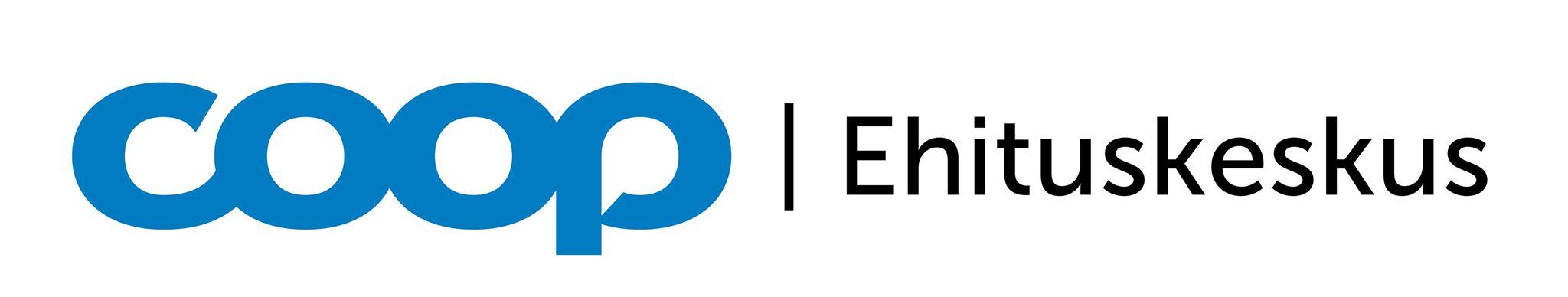 e-ehituskeskuse logo